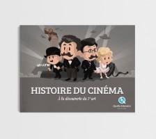 Cinema-Face-1600x1430