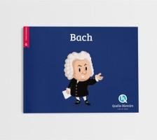 Crea_Vue1_Bach-510x456