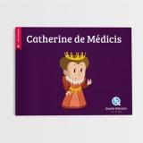 Crea_Vue1_CatherinedeMedicis