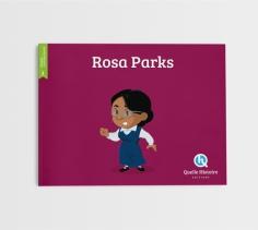 Crea_Vue1_Couverture-Rosa