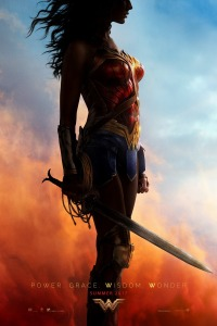wonder_woman_xlg
