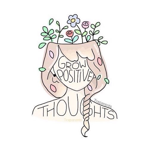 growpositivethoughts