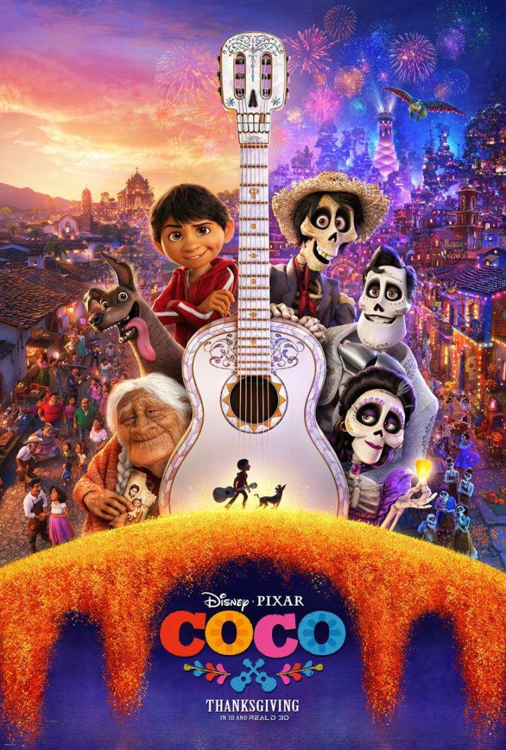 coco-la-nouvelle-affiche-du-film-pixar-celebre-les-morts