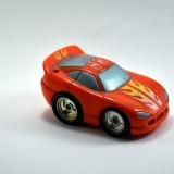 hotwheels-car-2585257_1280