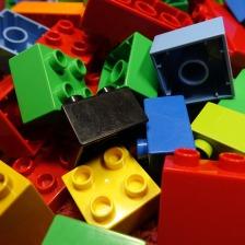 lego-blocks-2458575_1280