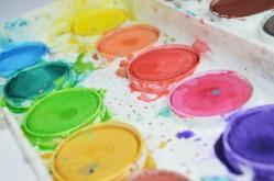 paint-1067686_1280