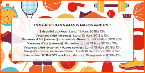 adeps-agenda-stage-été