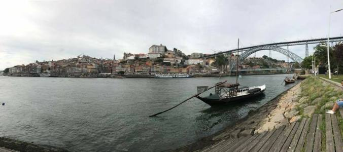 portugal 2017-3