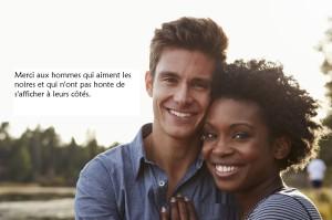 couples-mixtes