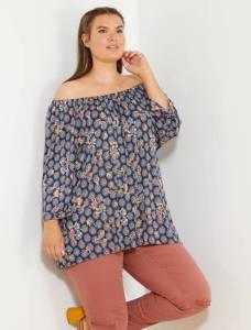 blouse-fleurie-encolure-bardot-bleu-imprime-grande-taille-femme-wo436_1_frf3