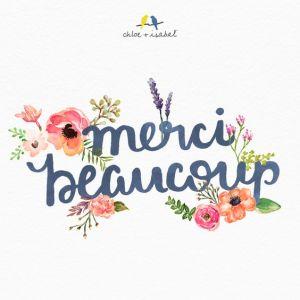 mercibeauocup