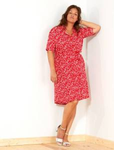 robe-chemise-fleurie-rouge-grande-taille-femme-wd140_1_frf1