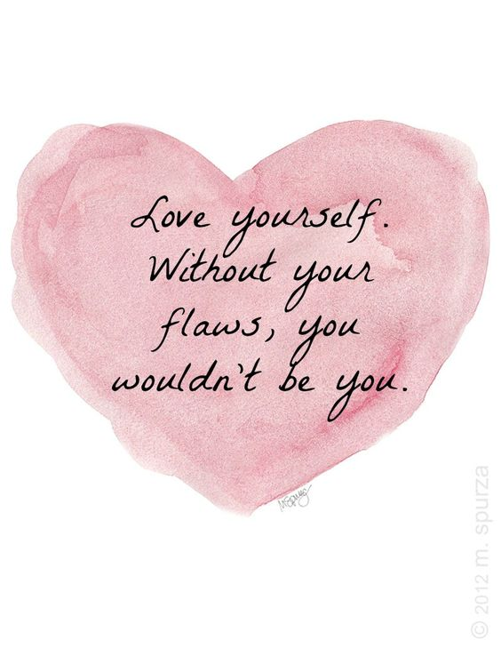 self-love-8