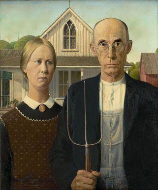 Grant_Wood_-_American_Gothic_-_Google_Art_Project