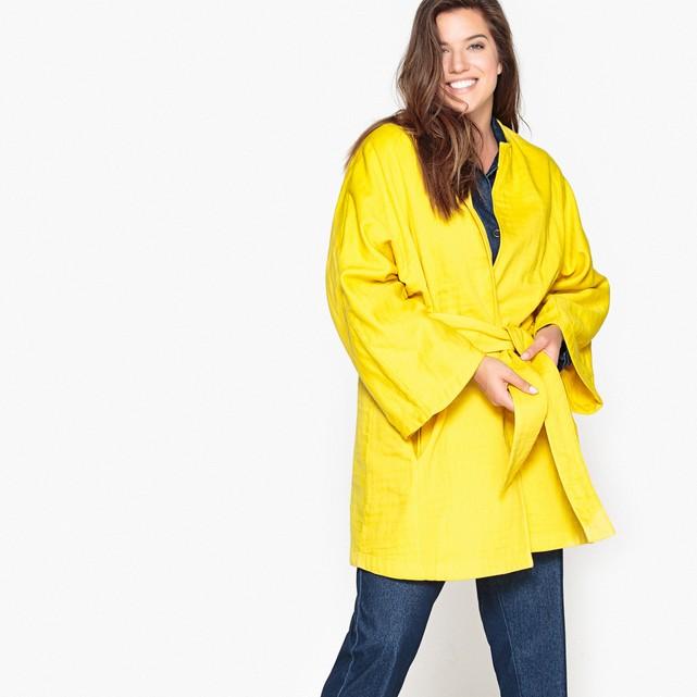 Embrouillaminis s'habille… moins cher sur LaRedoute